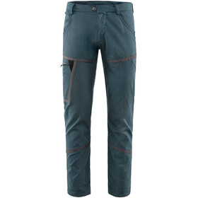 Klättermusen Gefjon Pants Men midnight blue
